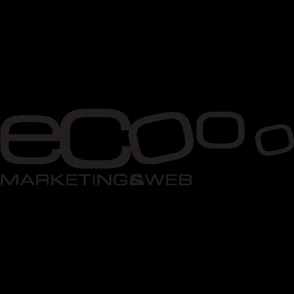 Ecooo – marketing & web Logo ,Logo , icon , SVG Ecooo – marketing & web Logo