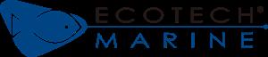 EcoTech Marine Logo ,Logo , icon , SVG EcoTech Marine Logo