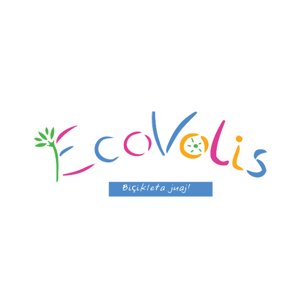 Ecovolis Logo ,Logo , icon , SVG Ecovolis Logo
