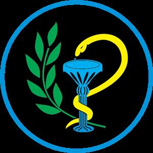 Eczaci Logosu Logo ,Logo , icon , SVG Eczaci Logosu Logo