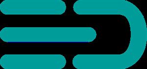 ED CONTEMPORANEO Logo ,Logo , icon , SVG ED CONTEMPORANEO Logo