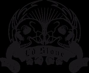 Ed stone rockwear Logo ,Logo , icon , SVG Ed stone rockwear Logo