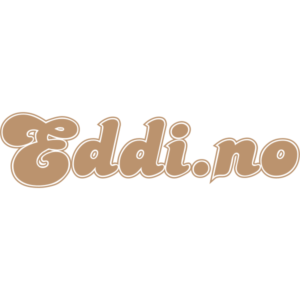 Eddi Logo ,Logo , icon , SVG Eddi Logo