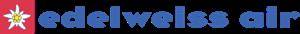 Edelweiss Air Logo ,Logo , icon , SVG Edelweiss Air Logo
