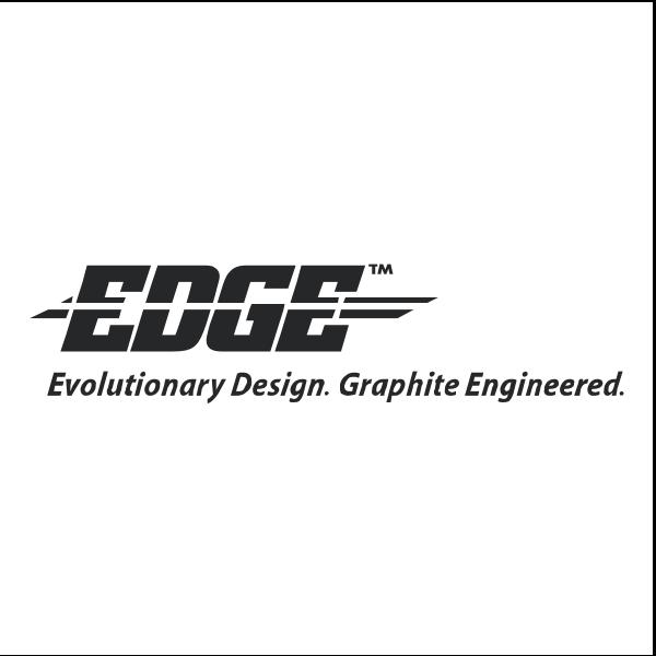 EDGE Logo ,Logo , icon , SVG EDGE Logo