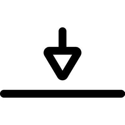 edit tools ,Logo , icon , SVG edit tools