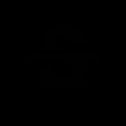 editor ,Logo , icon , SVG editor