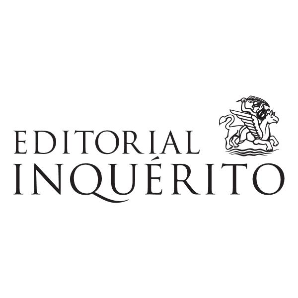 Editorial Inquerito Logo ,Logo , icon , SVG Editorial Inquerito Logo