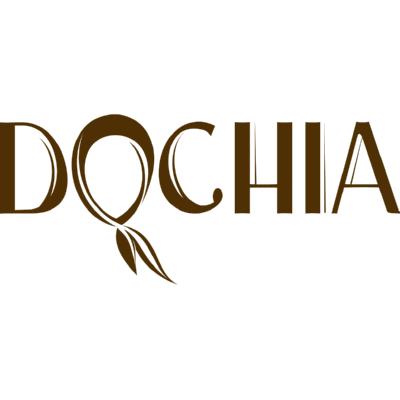 Editura Dochia Logo ,Logo , icon , SVG Editura Dochia Logo