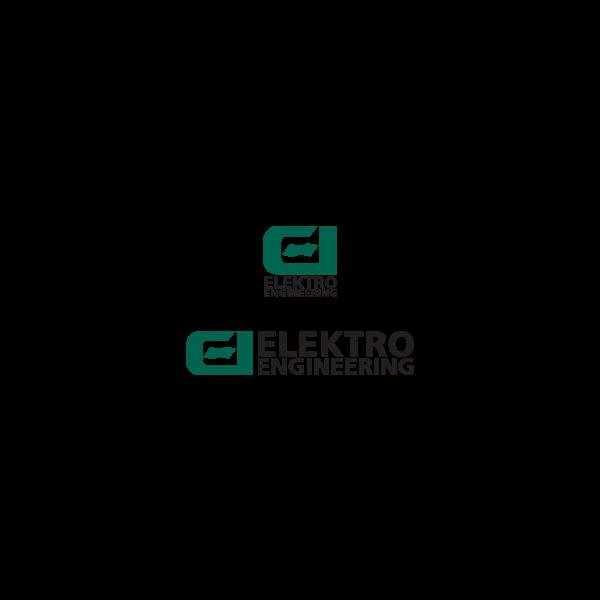 EEi Logo ,Logo , icon , SVG EEi Logo