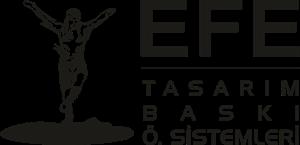 EFE ETİKET Logo ,Logo , icon , SVG EFE ETİKET Logo