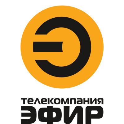Efir Logo ,Logo , icon , SVG Efir Logo