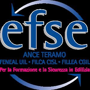 EFSE Logo ,Logo , icon , SVG EFSE Logo