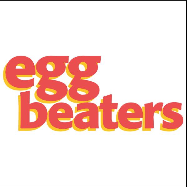Egg Beaters Logo ,Logo , icon , SVG Egg Beaters Logo