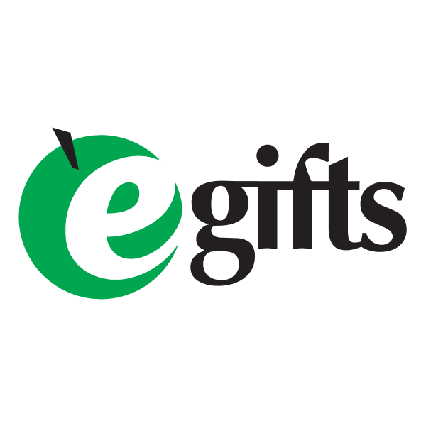 Egifts Logo ,Logo , icon , SVG Egifts Logo