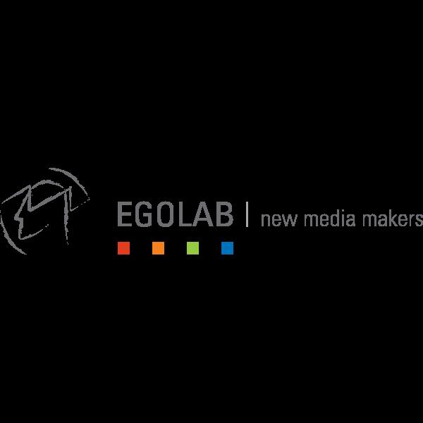 Egolab Logo ,Logo , icon , SVG Egolab Logo