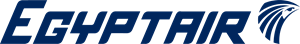Egypt Air Logo ,Logo , icon , SVG Egypt Air Logo