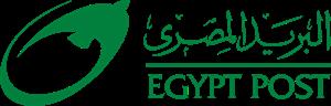 Egypt Post Logo ,Logo , icon , SVG Egypt Post Logo