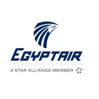 EGYPTAIR logo شعار مصر للطيران ,Logo , icon , SVG EGYPTAIR logo شعار مصر للطيران