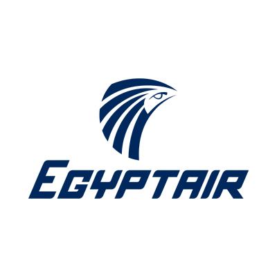 EGYPTAIR [Converted] 02 ,Logo , icon , SVG EGYPTAIR [Converted] 02