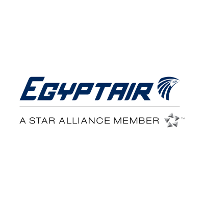EGYPTAIR [Converted] 04 ,Logo , icon , SVG EGYPTAIR [Converted] 04