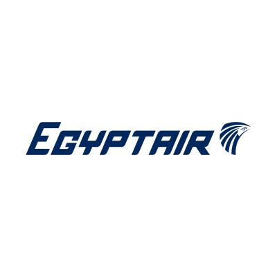 EGYPTAIR [Converted] 05 ,Logo , icon , SVG EGYPTAIR [Converted] 05