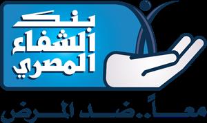 Egyptian Cure Bank Logo ,Logo , icon , SVG Egyptian Cure Bank Logo
