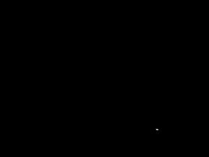 Einaudi Logo ,Logo , icon , SVG Einaudi Logo