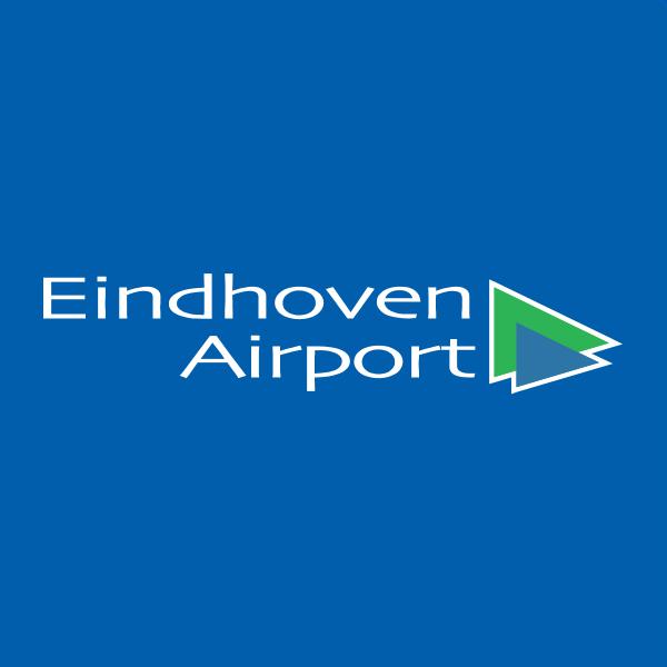 Eindhoven Airport Logo ,Logo , icon , SVG Eindhoven Airport Logo