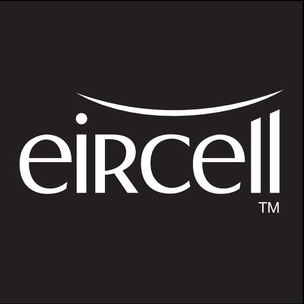 Eircell Logo