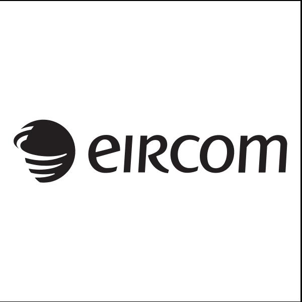 Eircom Logo ,Logo , icon , SVG Eircom Logo