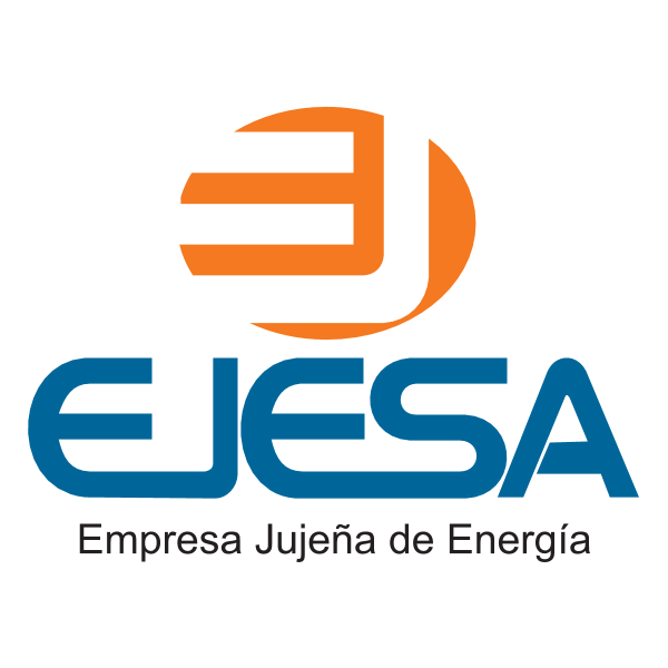 Ejesa Logo ,Logo , icon , SVG Ejesa Logo