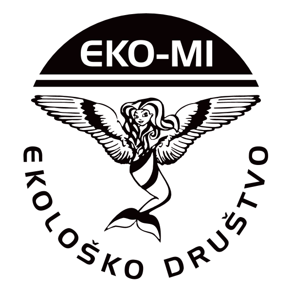 Eko Mi Logo ,Logo , icon , SVG Eko Mi Logo