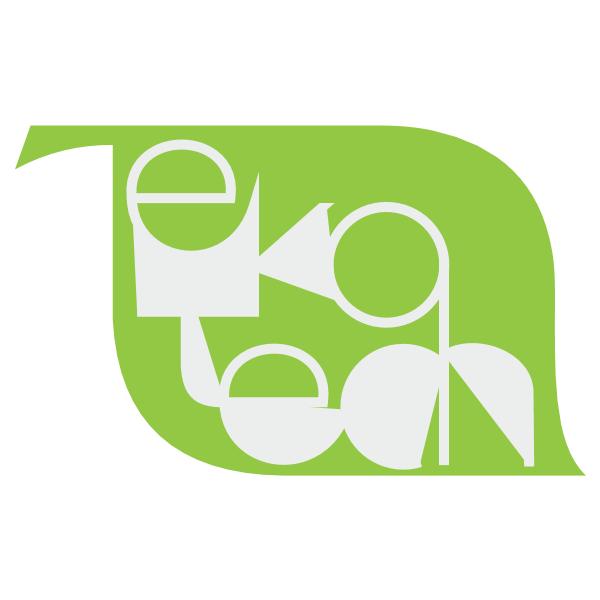 Eko-Tech Logo ,Logo , icon , SVG Eko-Tech Logo