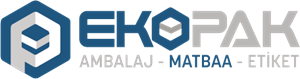 ekopak Logo ,Logo , icon , SVG ekopak Logo