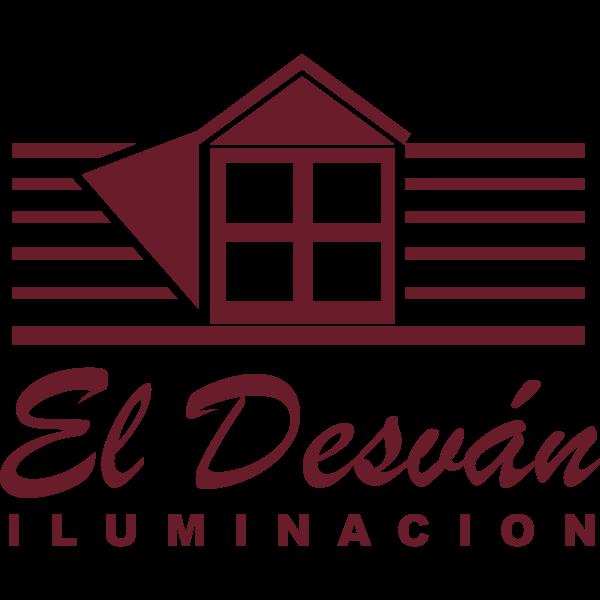 El Desvan Logo ,Logo , icon , SVG El Desvan Logo