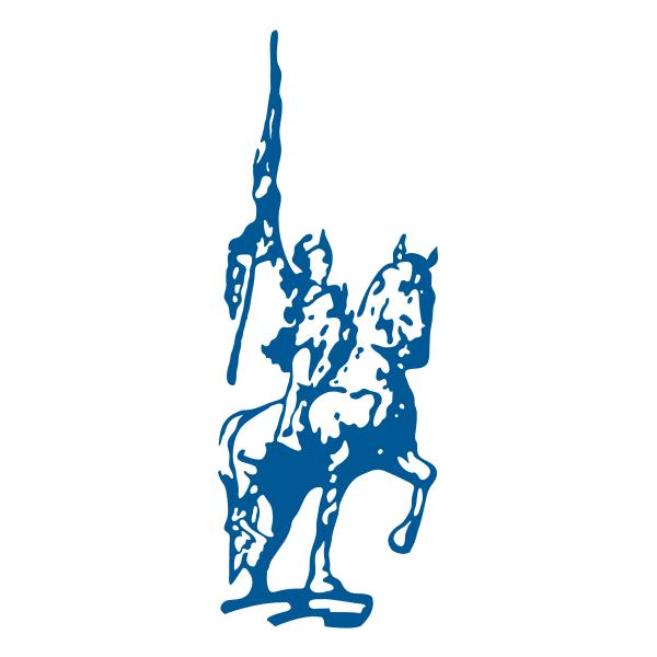 El Dictamen Logo ,Logo , icon , SVG El Dictamen Logo