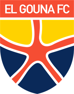 El Gouna FC Logo ,Logo , icon , SVG El Gouna FC Logo