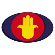El Kef Logo ,Logo , icon , SVG El Kef Logo