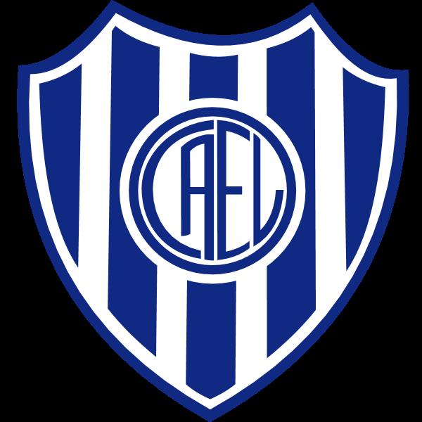 El Linqueño de Lincoln Logo ,Logo , icon , SVG El Linqueño de Lincoln Logo