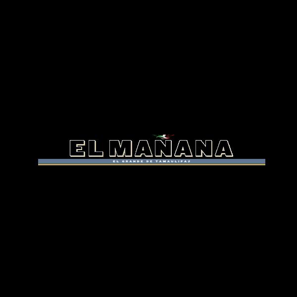 El Manana Logo ,Logo , icon , SVG El Manana Logo