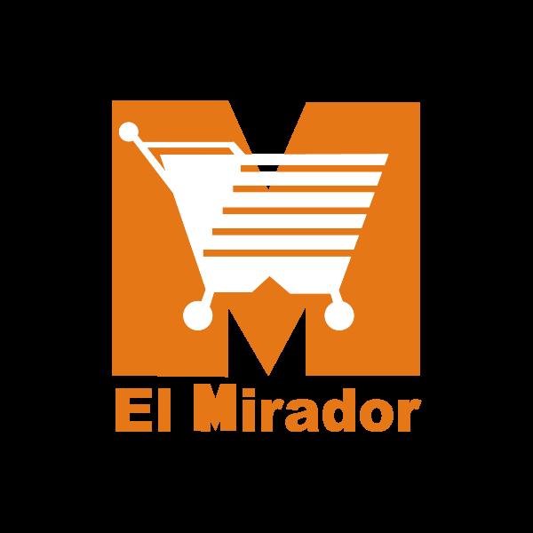 El Mirador Logo ,Logo , icon , SVG El Mirador Logo