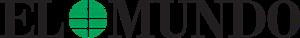 El Mundo Logo ,Logo , icon , SVG El Mundo Logo