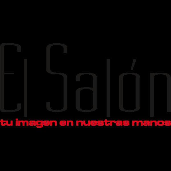El Salon Logo ,Logo , icon , SVG El Salon Logo