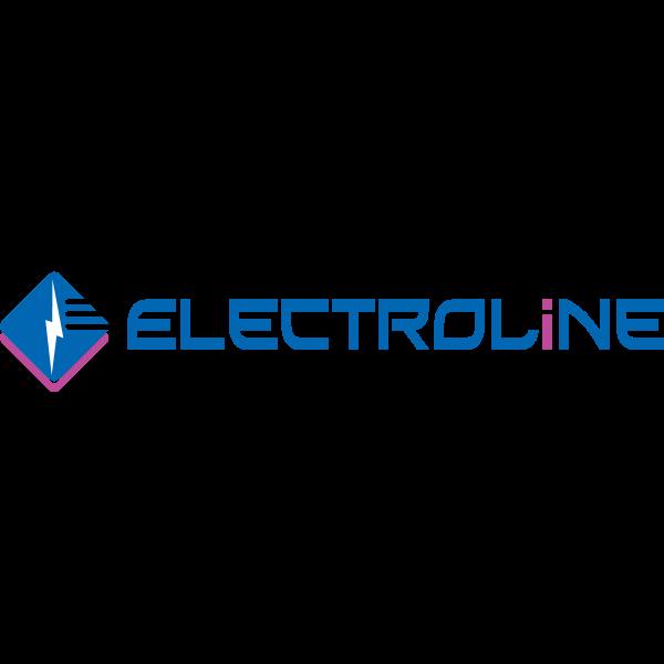 Electroline Logo ,Logo , icon , SVG Electroline Logo