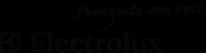 Electrolux Brasil Logo ,Logo , icon , SVG Electrolux Brasil Logo