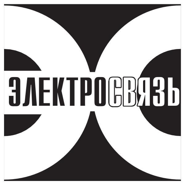 Electrosvyaz Logo ,Logo , icon , SVG Electrosvyaz Logo