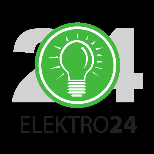 elektro24 Logo ,Logo , icon , SVG elektro24 Logo