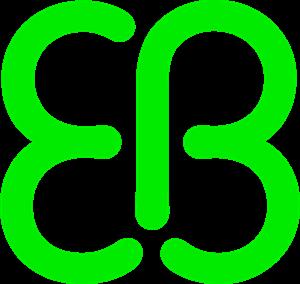 Elektrobit Logo ,Logo , icon , SVG Elektrobit Logo