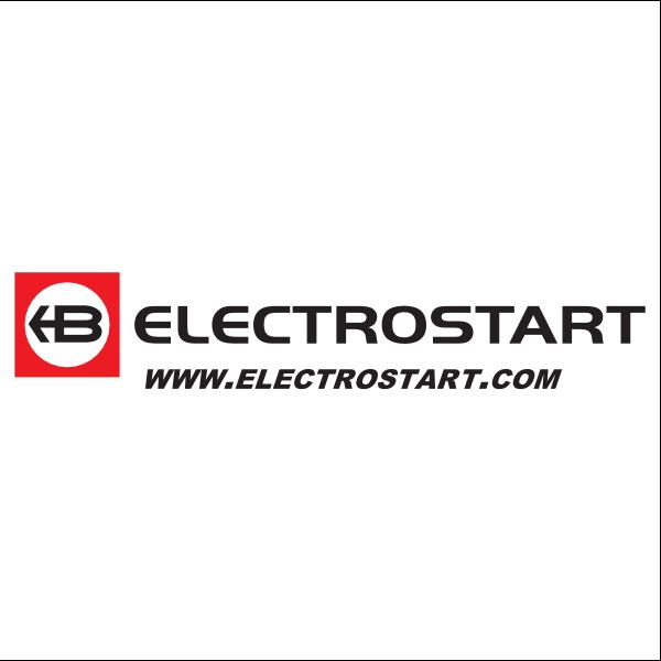 Elektrostart Varshetz Logo ,Logo , icon , SVG Elektrostart Varshetz Logo